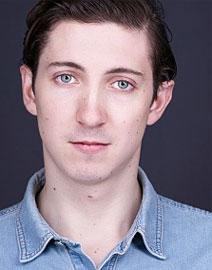 Dominic Varney