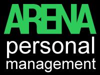 Arena Personal Management Ltd